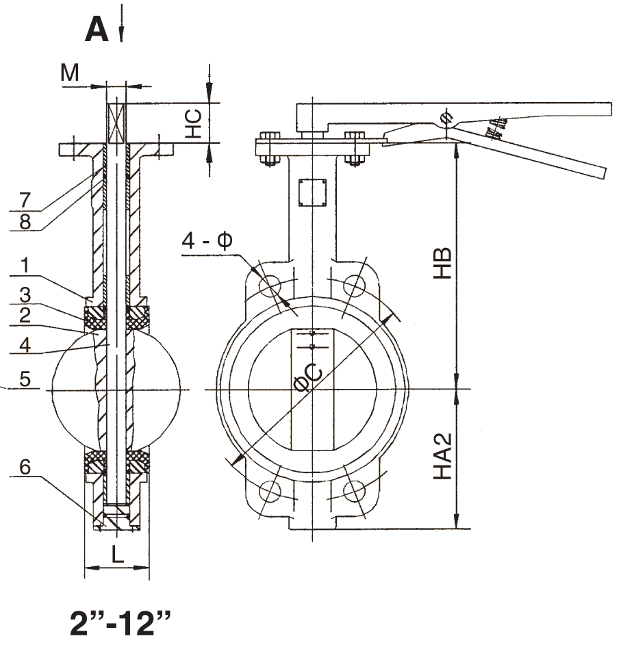 Pipe Fitting Symbols moreover Praher 2 Way Ball Valve S4 Pvc U Pneumatic Actuator together with 110302221740 besides Gate Valve Schematic Diagram as well Plug valve drawing. on ball valves cad drawings